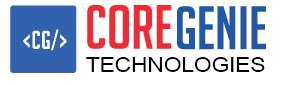 Best Web Design Company in Kottakkal Malappuram – Coregenie Technologies